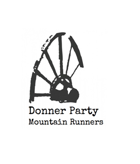 Donner Party Mountain Runners