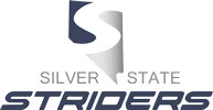 Silver State Striders